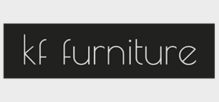 KF Furniture