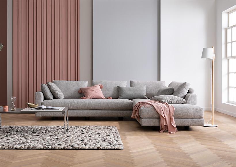 21+ Sofa vor die heizung 2021 ideen